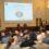 """Torino: Incontro dal titolo """"La leadership nel comprehensive approach – KFOR case study"""""""