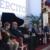Esercito: Circolo Unificato dell'Esercito di Castelvecchio, importante incontro culturale sulla legalità