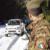 Bolzano: Il 6° Reggimento Alpini impegnato in varie attività militari con la Protezione Civile