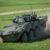 "Esercito: Altri 30 Veicoli Blindati Medi 8×8 ""Freccia"""