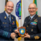 European Air Group (EAG): Concluso il mandato del Generale Alberto Rosso