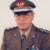 Cronaca: Morto il Generale Domenico Corcione