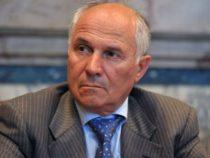 F-35 alla Germania: La proposta del gen. Vincenzo Camporini