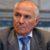 Il ruolo della Nato oggi e domani. Intervista a Vincenzo Camporini, ex capo di Stato maggiore della Difesa