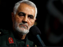 Iraq: Così gli americani hanno eliminato il Generale Soleimani