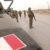 Missioni estero: Libia, Sahel e Golfo di Guinea, le nuove missioni militari per l'Italia