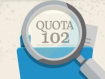 Riforma pensioni: Quota 102, i vantaggi di questa nuova misura di flessibilità