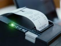 Esonero scontrino elettronico: I soggetti esclusi dai corrispettivi telematici per il 2020