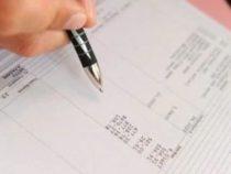 Stipendi Forze Armate e di Polizia: Quali vantaggi con il taglio del cuneo fiscale