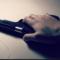 Suicidi in divisa: Luogotenente dei Carabinieri si toglie la vita