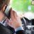 Nuovo Codice della Strada: Telefono alla guida, aumentano le sanzioni