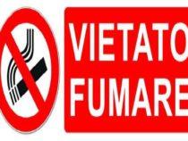 Milano: Divieto di fumo all'aperto