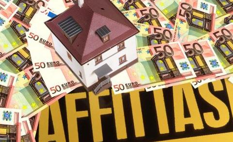 Affitto senza contratto: Come fare la denuncia e le conseguenze
