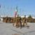 """Esercito: La Brigata """"Ariete"""" ha compiuto 81 anni di storia"""