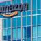 Forze Armate: Opportunità di lavoro da Amazon