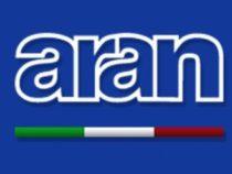 Rinnovo contratto statali: La proposta dell'ARAN