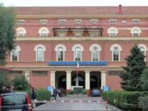 Cronaca: Mazzette per gli appalti della Marina Militare a Taranto,12 arresti