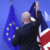 Brexit: Il Regno Unito dice addio dopo 47 anni all'Unione europea