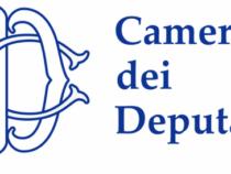 Camera dei Deputati: Disposizioni in materia di libertà sindacale del personale delle Forze Armate e dei corpi di polizia ad ordinamento militare
