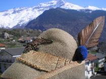 """9° Raduno del Battaglione Alpini """"Gemona"""""""
