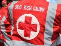 Coronavirus: Assunzioni medici e infermieri nella Croce Rossa