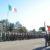 Esercito: Roma, giurano i 267 soldati dell'80° Reggimento Volontari