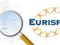 Forze Armate e di Polizia: Pubblicato il rapporto Eurispes 2020