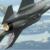 Caccia F-35: Lettera al ministro Guerini dell'ammiraglio Binelli Mantelli