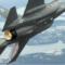 """Aeronautica Militare: Svolta per la prima volta una missione addestrativa con un F-35A ed un F-35B in """"Beast Mode"""""""
