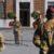 Esercito: Il Generale di Corpo d'Armata Salvatore Farina in Toscana
