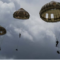 Mondo militare: La storia del paracadute militare