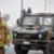Emergenza coronavirus: Campania, militari dell'Esercito in aiuto alle Forze dell'Ordine
