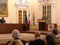 Torino: Esercito, convegno sulla NATO