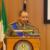 Esercito: Il Maggiore Generale Angelo Gervasio è il nuovo comandante tecnico