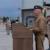 Prefazione del Concetto Strategico stilato dal  Capo di Stato Maggiore della Difesa