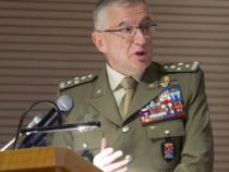 L'obiettivo dell'autonomia strategica: Intervista al generale Claudio Graziano