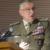 Audizione alle Commissioni Difesa di Camera e Senato: L'analisi del generale Graziano