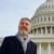 Difesa: Visita a Washington del ministro Guerini, intervista all'amb. Giovanni Castellaneta