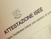 Fisco e tasse: ISEE precompilato 2020 dal 1° gennaio, come funziona