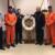 Addestramento: Istruttori della Marina Militare con i sea-riders del MOST