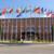 NATO DEFENSE COLLEGE (NDC): Un'eccellenza nel cuore di Roma