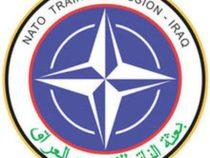 Iraq: Verso un maggiore impegno con la NATO Training Mission