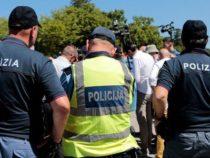 Polizia di Stato: Ricerca di personale in attività di pattugliamento congiunto con le Forze di polizia estere