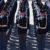 Concorsi pubblici: Pubblicato il bando per 1.650 allievi della Polizia di Stato