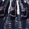 Polizia di Stato: Assunzione idonei concorso allievi agenti (chiarimenti)