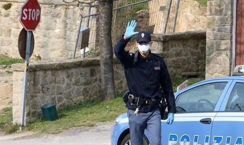 Forze di Polizia: Le richieste dei sindacati ai tempi del COVID-19