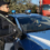 Polizia di Stato: Polmonite da nuovo coronavirus, circolari