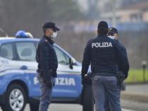 Polizia di Stato: Covid-19, chiarimenti sul trattamento economico del Personale ed altri istituti