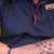 Tatuaggi: Motivo di non idoneità in ambito lavorativo