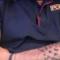 Tatuaggi: Respinti i ricorsi di chi è stato scartato ai concorsi per agenti della Polizia di Stato
